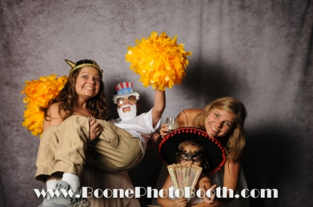 boone-photo-booth-119