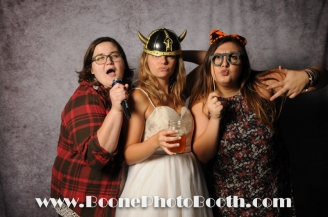 boone-photo-booth-120