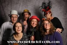boone-photo-booth-003