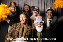 boone-photo-booth-005