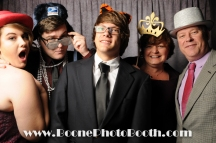 boone-photo-booth-007