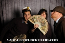 boone-photo-booth-014