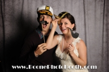 boone-photo-booth-039