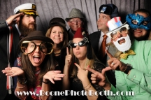 boone-photo-booth-046