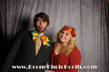 boone-photo-booth-049