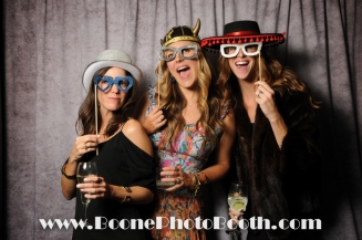boone-photo-booth-055