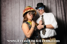 boone-photo-booth-058