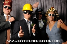 boone-photo-booth-061