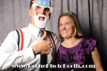 boone-photo-booth-063