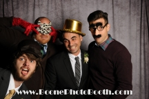 boone-photo-booth-064