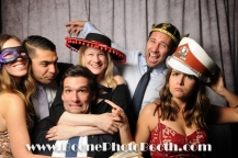boone-photo-booth-072