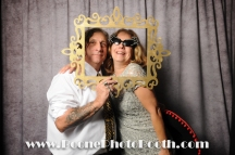 boone-photo-booth-074