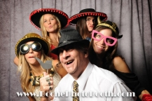 boone-photo-booth-081