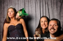 boone-photo-booth-082