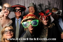 boone-photo-booth-083