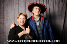 boone-photo-booth-084