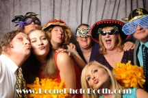 boone-photo-booth-085
