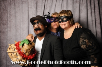 boone-photo-booth-087