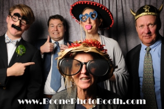 boone-photo-booth-088