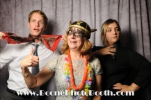 boone-photo-booth-092