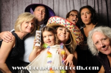 boone-photo-booth-104