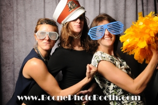 boone-photo-booth-110