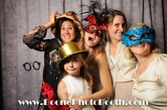 boone-photo-booth-131