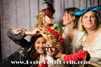 boone-photo-booth-132