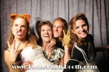 boone-photo-booth-135