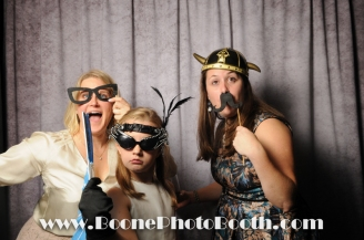 boone-photo-booth-142