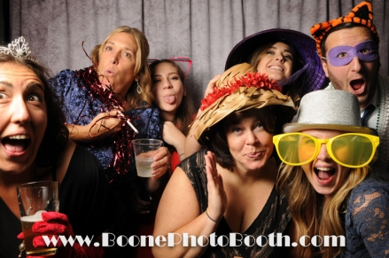 boone-photo-booth-144