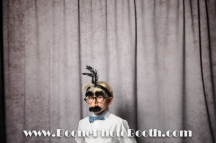 boone-photo-booth-151