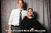 boone-photo-booth-160