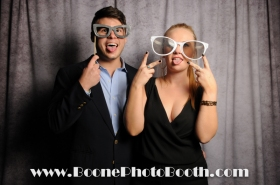 boone-photo-booth-001
