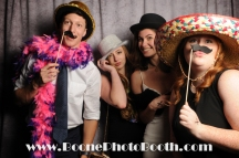 boone-photo-booth-012