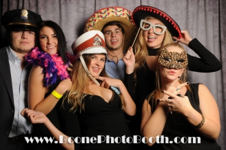 boone-photo-booth-031