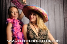 boone-photo-booth-038