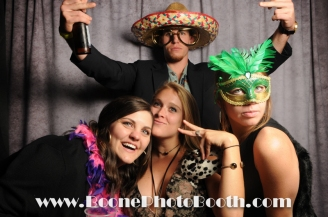 boone-photo-booth-042