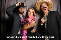 boone-photo-booth-045