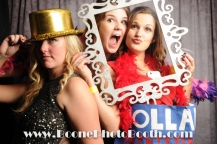 boone-photo-booth-047