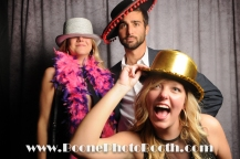 boone-photo-booth-048