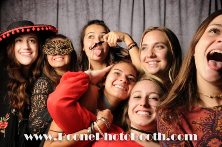 boone-photo-booth-052