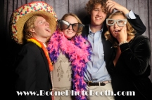 boone-photo-booth-057