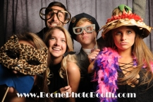 boone-photo-booth-060