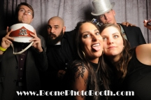 boone-photo-booth-062
