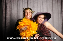 boone-photo-booth-067