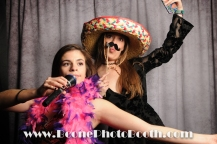boone-photo-booth-069