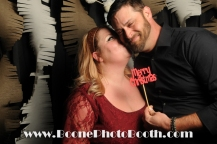 boone-photo-booth-025
