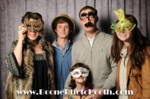 boone-photo-booth-008