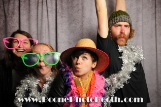 boone-photo-booth-011